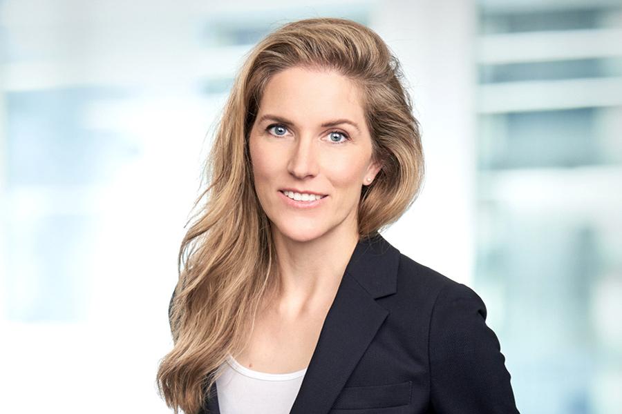 Dr. Ines Kästle
