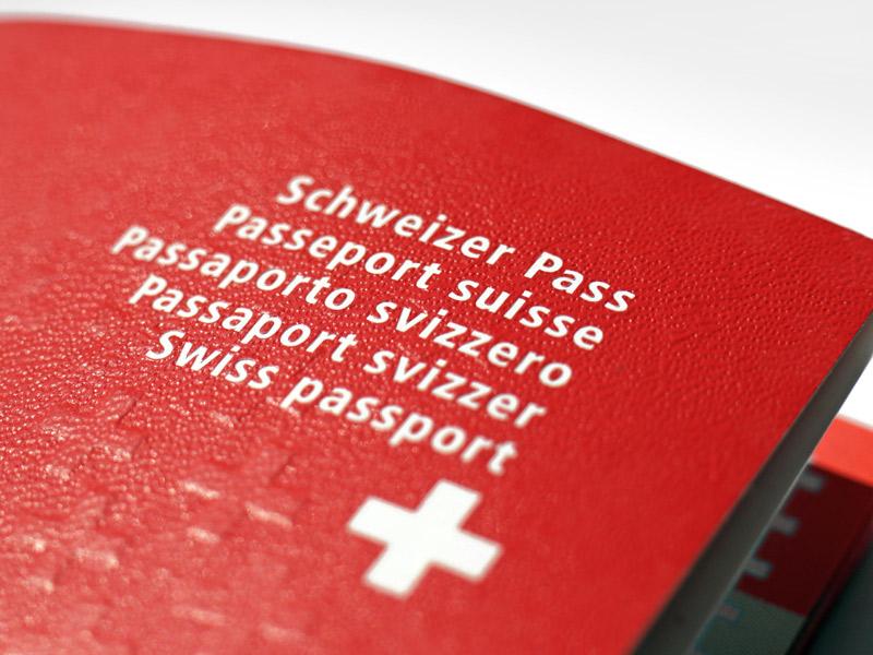 Für Schweizer Patienten